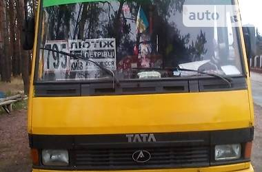 TATA A079  2003