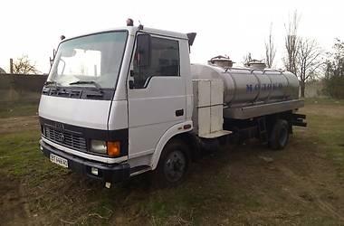 TATA LPT 613 2009