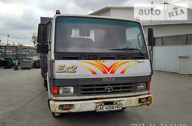 TATA T 713  2012