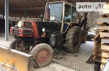 Tatra 138  1996