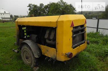 Tatra 148 DK-660 1990