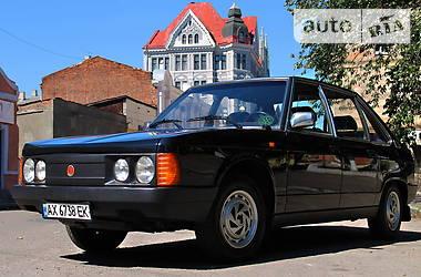 Tatra 613  1987