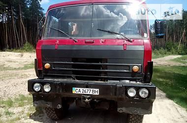 Tatra 815  1990
