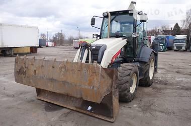 Terex 860 860 ELIT 2010