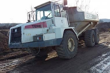 Terex TA   2002