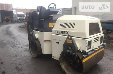 Terex TV TV 1200 2008