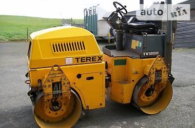 Terex TV 1200 2008