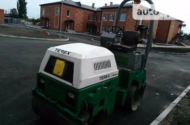 Terex TV 1200 2007