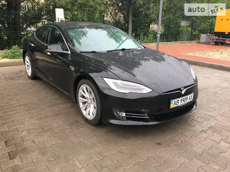 Автомобили в Казахстане, авто в Казахстане, продажа авто ...