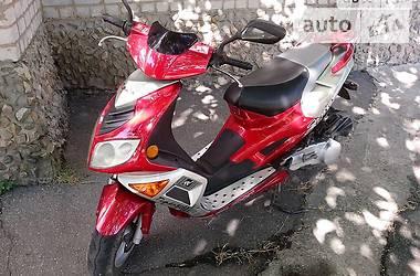 Tiger HT T-11 2008