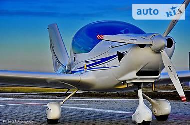 TL-UltraLight Sting S4  2012