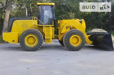 TOTA XZ  656-II  2008