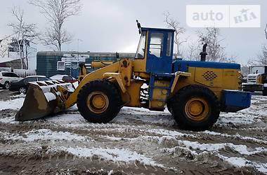 TOTA XZ 657 2007