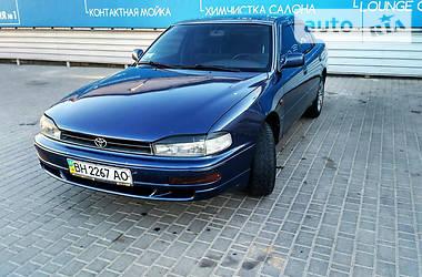 Toyota Camry xv10 1995