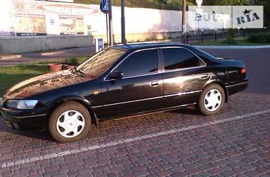Toyota Camry 2.2і 1999