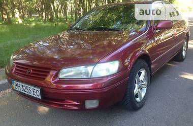 Toyota Camry 2.2i 1997