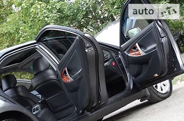 Toyota Camry GAZ-EVROPA 2009