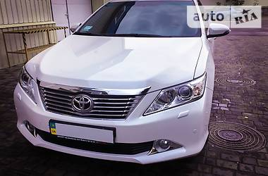 Объявление продам срочно автомобиль куплю частный дом-объявления с фото