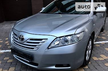 Toyota Camry IDEAL 2.4 AUTOMAT 2009