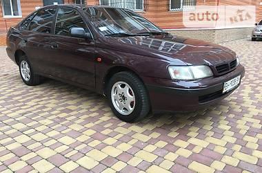 Toyota Carina E  1995