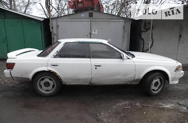Toyota Carina CARINA ED 160 1990