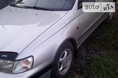 Toyota Carina  1997