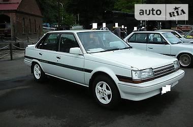 Toyota Carina СARONA 1988