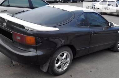 Toyota Celica  1993