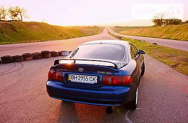 Toyota Celica GT SS-II 1994