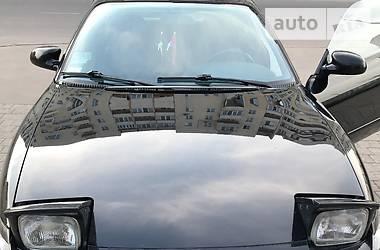 Toyota Celica ST182 1991