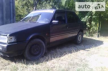 Toyota Corolla  1986