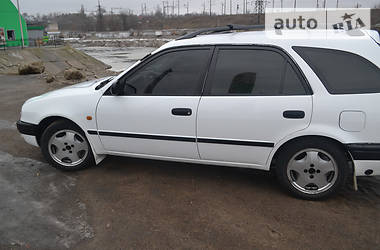 Toyota Corolla 1.4 1997