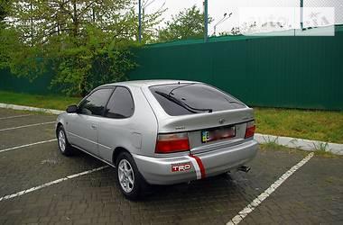Toyota Corolla 1.332 1996