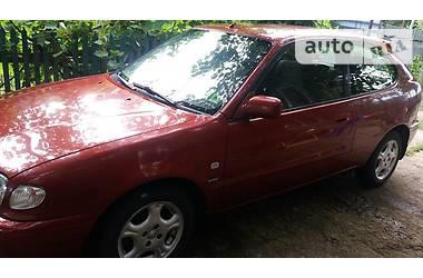 Toyota Corolla 1.6 2000