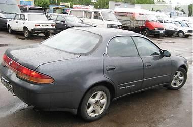 Toyota Corolla CERES  1995