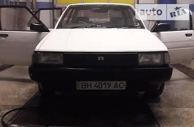 Toyota Corolla se 1986