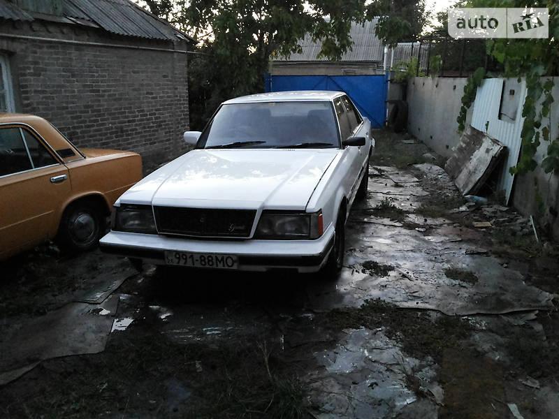 Auto Ria 2 1984 1300