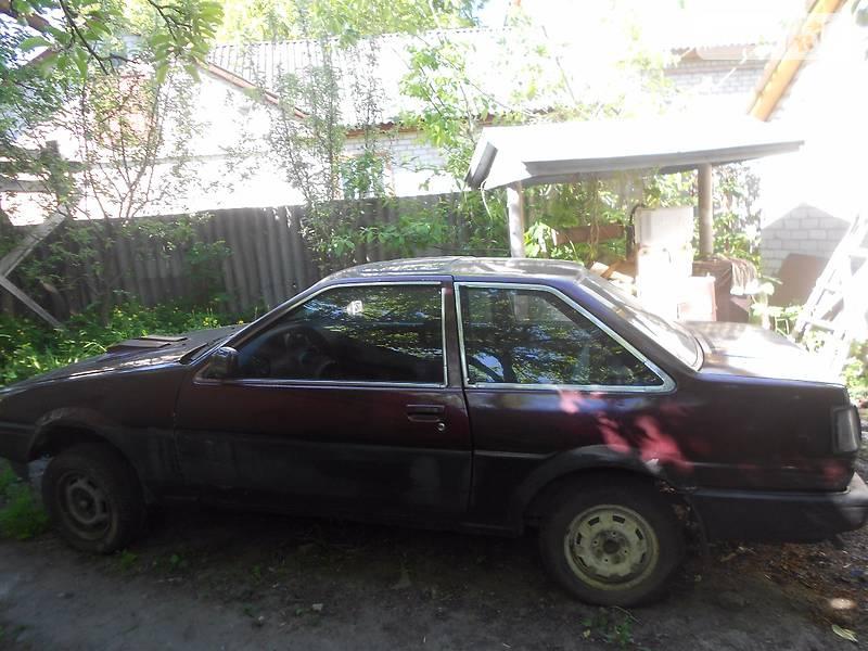 Ремонт акпп Тойота Рав4 IV III II I рав 4 раф    Ремонт ...