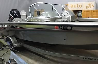 Tracker Tundra  2005