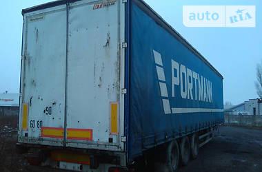Trailor GeneralTrailor  2004