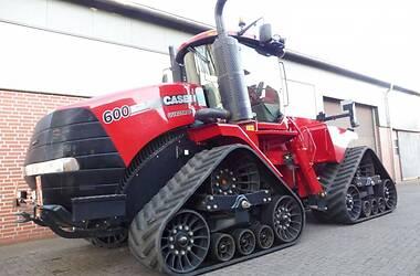 Цены Case IH Трактор сельскохозяйственный