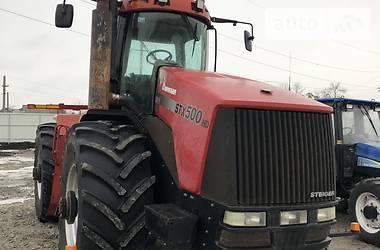 Ціни Case Трактор сільськогосподарський