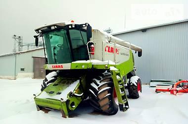 Ціни Claas Трактор сільськогосподарський