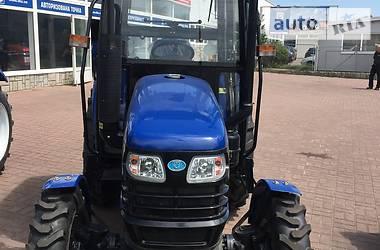 Ціни ДТЗ Трактор сільськогосподарський