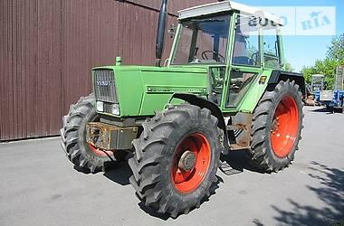 Ціни Fendt Трактор сільськогосподарський