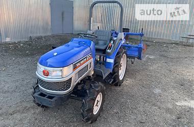 Ціни Iseki Трактор сільськогосподарський