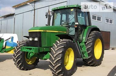 Ціни John Deere Трактор сільськогосподарський