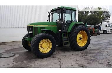 Цены John Deere Трактор сельскохозяйственный