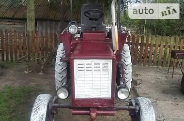 Цены ХТЗ Трактор сельскохозяйственный
