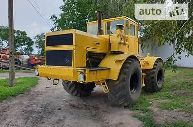 Ціни Кіровець Трактор сільськогосподарський